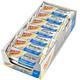 Dextro Energy Energy Żywność dla sportowców Vanilla 24 x 50g